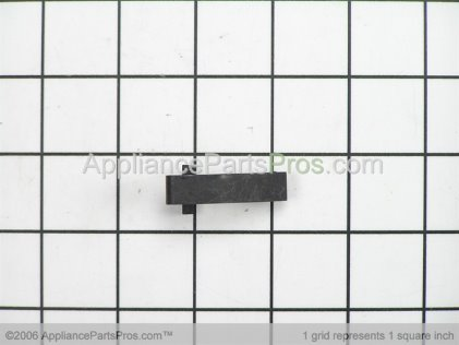 Whirlpool Clip, Sm. 359690 from AppliancePartsPros.com