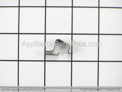 Whirlpool Clip, Tinnerman 70001229 from AppliancePartsPros.com