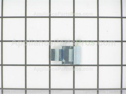 Whirlpool Clip, Top Locking 74004827 from AppliancePartsPros.com