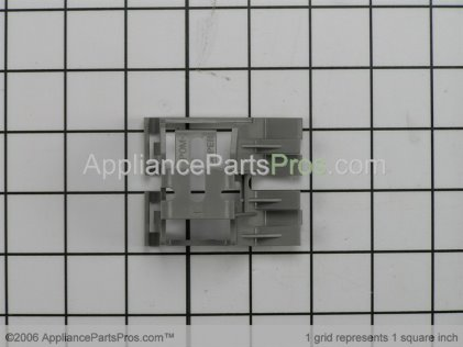 Whirlpool Clip, Upr Wash Manif 99003071 from AppliancePartsPros.com