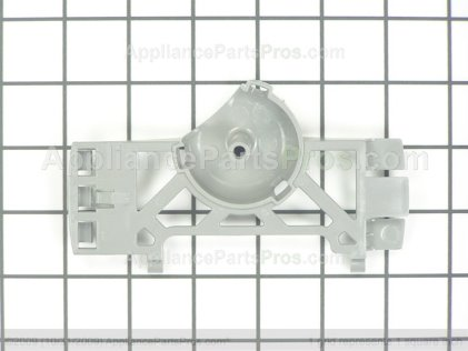Whirlpool Clip, Upr Wash Manif 99003072 from AppliancePartsPros.com