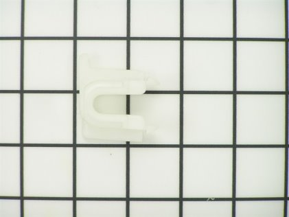 Whirlpool Clip, Waterline 67004701 from AppliancePartsPros.com