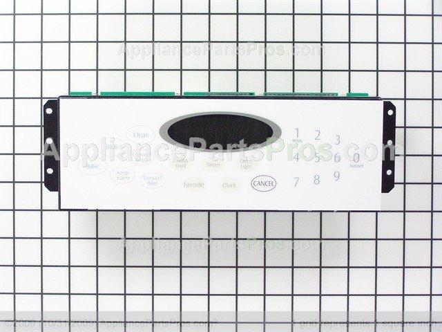 whirlpool clock overlay wht wp74008656 ap6011055_01_l jbp78wy5ww wiring diagram,wy \u2022 edmiracle co  at n-0.co