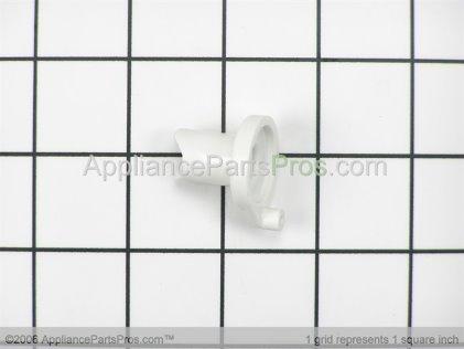 Whirlpool Closure, W/door 12028501 from AppliancePartsPros.com