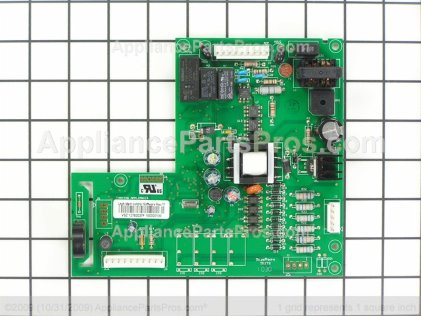Whirlpool Electronic Control Board 12782037SP from AppliancePartsPros.com