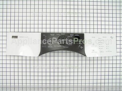 Whirlpool Electronic Control Board 280086 from AppliancePartsPros.com