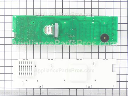 Whirlpool Electronic Control Board 280157 from AppliancePartsPros.com