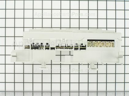 Whirlpool Cntrl-Elec 285925 from AppliancePartsPros.com