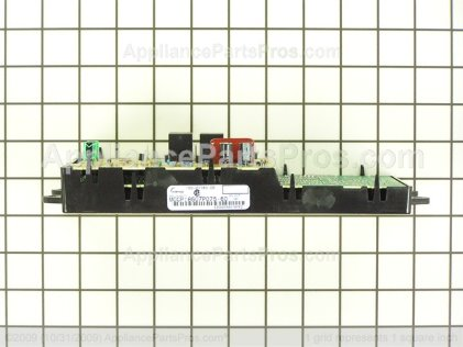 Whirlpool Electronic Control Board 5701M259-60 from AppliancePartsPros.com