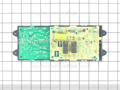 Whirlpool Electronic Control Board 5701M476-60 from AppliancePartsPros.com