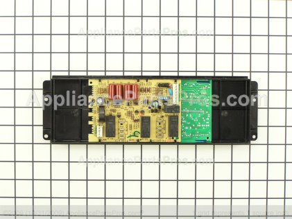Whirlpool Cntrl-Elec 5701M877-60 from AppliancePartsPros.com