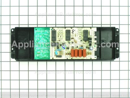 Whirlpool Electronic Control Board 5701M878-60 from AppliancePartsPros.com