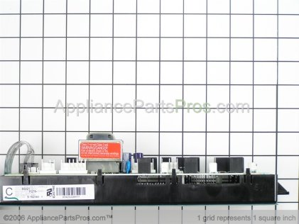 Whirlpool Electronic Control Board 5701M886-60 from AppliancePartsPros.com