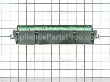 Whirlpool Cntrl-Elec W10312659 from AppliancePartsPros.com
