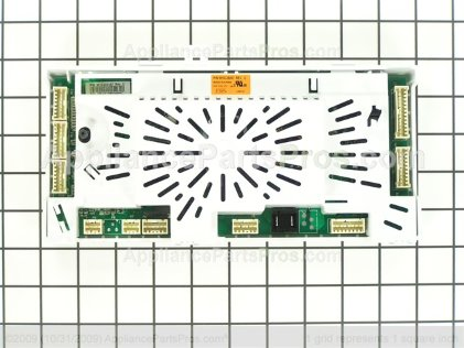 Whirlpool Cntrl-Elec W10335057 from AppliancePartsPros.com