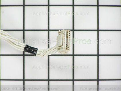 Whirlpool Electronic Control Board W10350264 from AppliancePartsPros.com