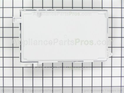 Whirlpool Cntrl-Elec W10392998 from AppliancePartsPros.com