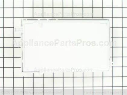 Whirlpool Electronic Control Board W10393454 from AppliancePartsPros.com