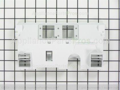 Whirlpool W10677671 Electronic Control Board