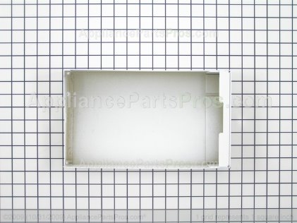 Whirlpool Coin Tray-White 308143 from AppliancePartsPros.com