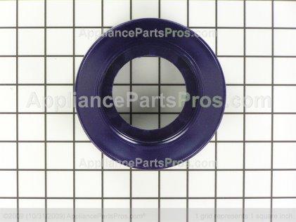 Whirlpool Collar (cobalt Blue) 9704255 from AppliancePartsPros.com