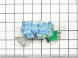 Complete Water Valve