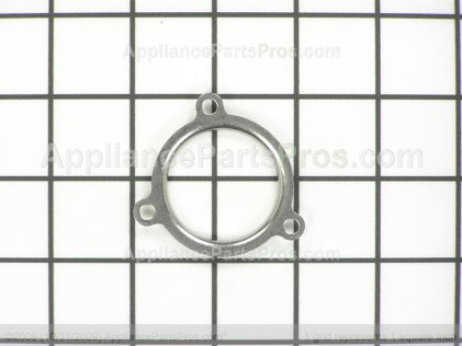 Whirlpool Compression Ring, Fin 99003720 from AppliancePartsPros.com