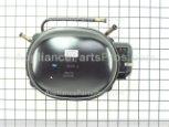 Compressor AEA1410AX