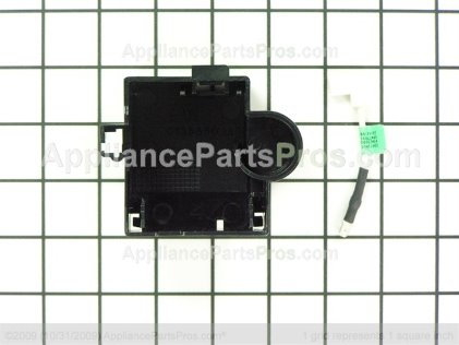 Whirlpool Compressor Start Device Kit 8201769 from AppliancePartsPros.com