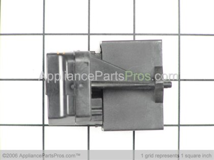 Whirlpool Compressor Starting Device 67005560 from AppliancePartsPros.com