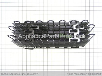 Whirlpool Condenser 2188550 from AppliancePartsPros.com