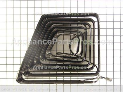 Whirlpool Condenser 61005427 from AppliancePartsPros.com