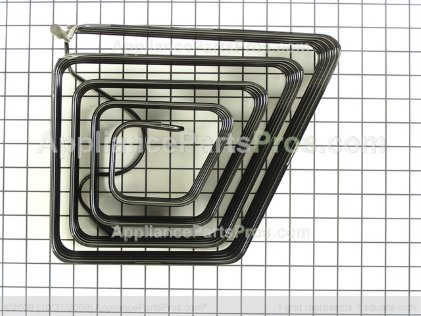 Whirlpool Condenser 61005454 from AppliancePartsPros.com