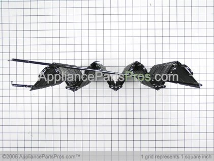 Whirlpool Condenser Assembly 2205983 from AppliancePartsPros.com