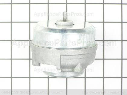 Whirlpool Condenser Fan Motor Assembly 4387244 from AppliancePartsPros.com
