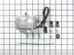Condenser Fan Motor Kit