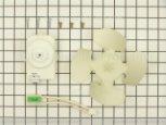Condenser Motor Kit
