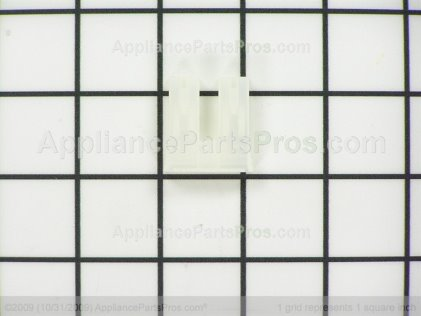 Whirlpool Connector Block (cold Valve) 3354925 from AppliancePartsPros.com
