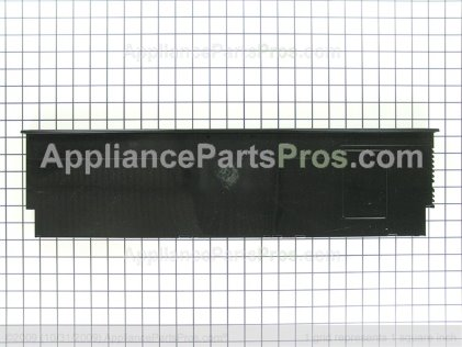 Whirlpool Console Asm. W10078122 from AppliancePartsPros.com