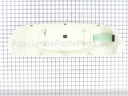 Whirlpool Console/membrane Bsq 33002897 from AppliancePartsPros.com