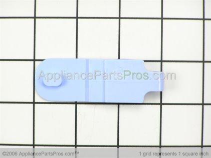 Whirlpool Control, B/b Deli(blue) 12586201U from AppliancePartsPros.com