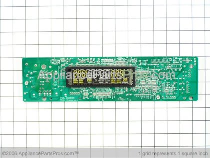 Whirlpool Control Board 8302967 from AppliancePartsPros.com