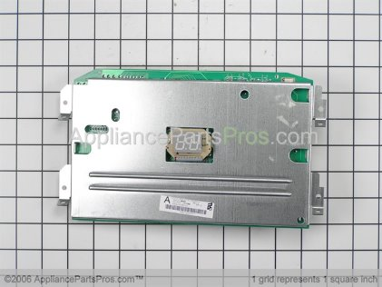 Whirlpool Control Board As Pk- 22004486 from AppliancePartsPros.com