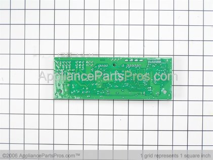Whirlpool Control Board Kit 12002713 from AppliancePartsPros.com