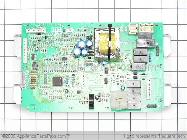 whirlpool washer motor wiring harness get free image