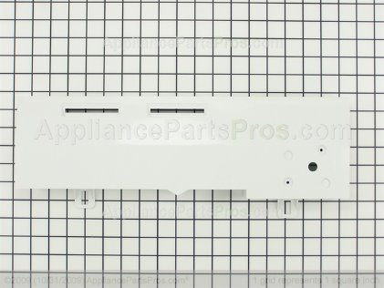Whirlpool Control Box 2200135 from AppliancePartsPros.com