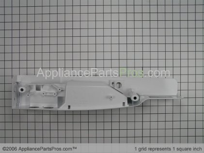 Whirlpool Control Box 2255222 from AppliancePartsPros.com