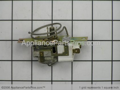 Whirlpool Control C3615018 from AppliancePartsPros.com
