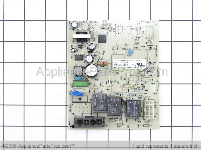 whirlpool wpw10135090 electronic control board whirlpool refrigerator model number list whirlpool refrigerator manual ice maker wiring diagram for whirlpool gd5rhaxnb01