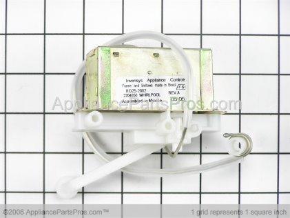 Whirlpool Control, Freezer 2204991 from AppliancePartsPros.com